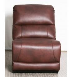 Ava Armless Extra Chair