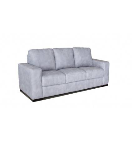 East 3+2 Seater Sofa Pair