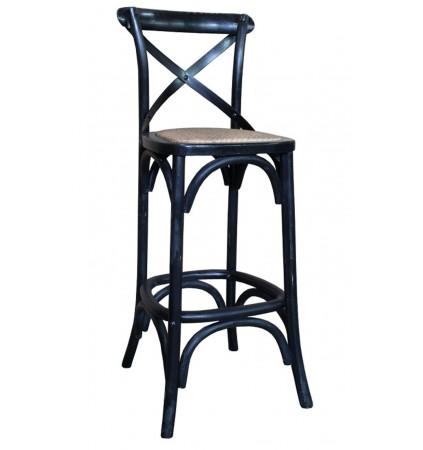 Bar Chair X Back Colour