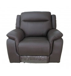 Errol Full Motion Suite in Leather/PU