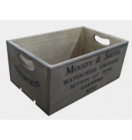 Display Crate 48*29cm
