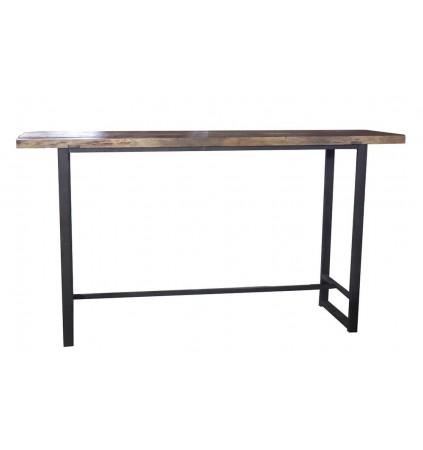 200cm Bar Table