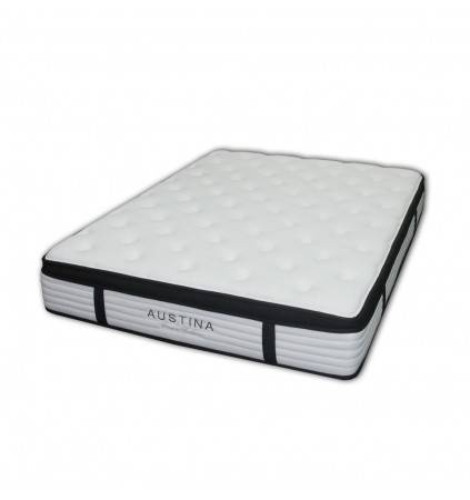 Dream Shadow Comfort Mattress