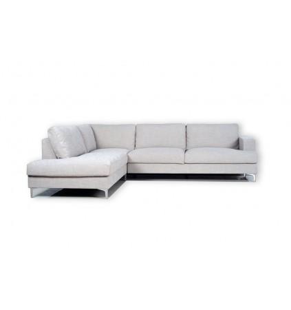 Geraldton Chaise (LHF)