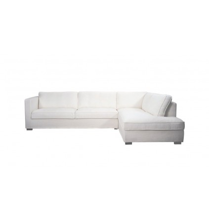Albany Chaise (RHF)