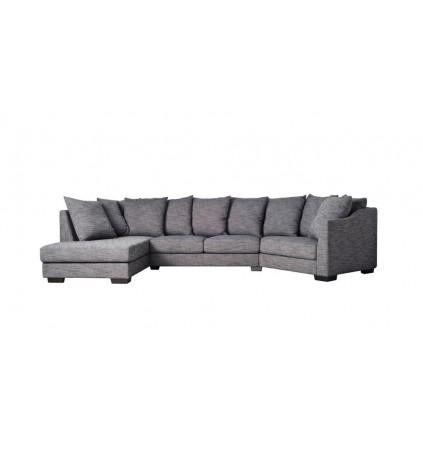 Bunbury Chaise (LHF)