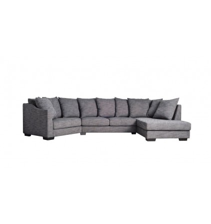 Bunbury Chaise (RHF)