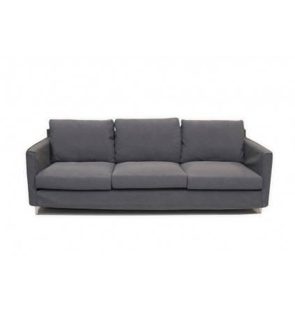 Kalgoorlie 3.5 Seater Sofa