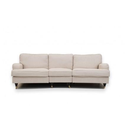 Esperance 3.5 Seater Sofa