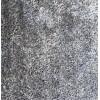 150x200 Elastic & Silk Shaggy 3D Design Carpet