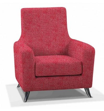 Launceston Chair