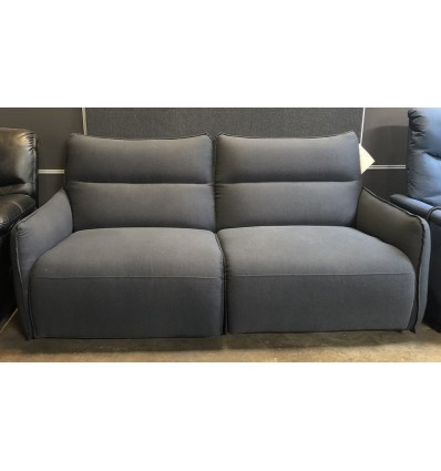 Culton 2.5 Seater with OKIN Motor and Chair Mechanism