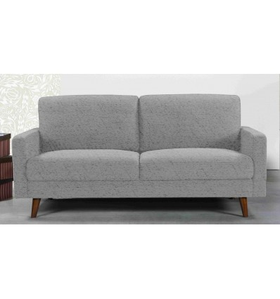Wodonga 2.5 Seater Couch Only