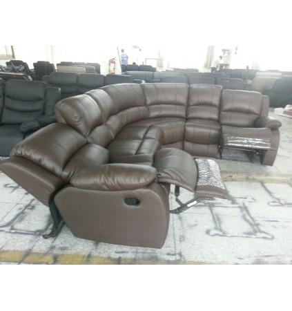 Double Upholstered Base