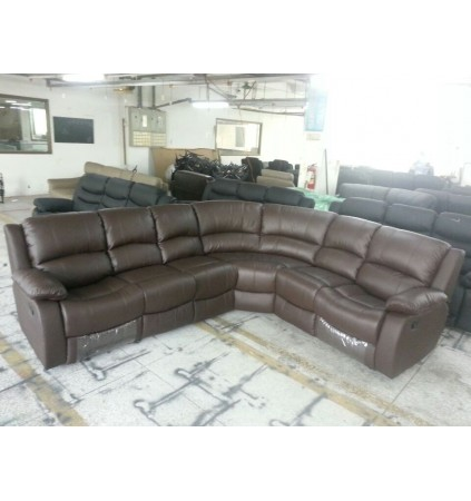 Queen Upholstered Base