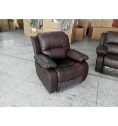 Leo 1R Leather