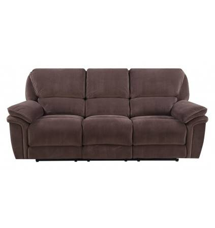 Gina Full Motion Suite with Electric Recliners