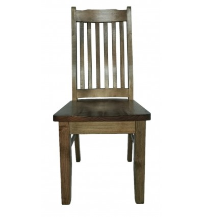 Pioneer Chair