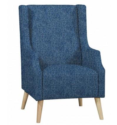 Mackay Chair