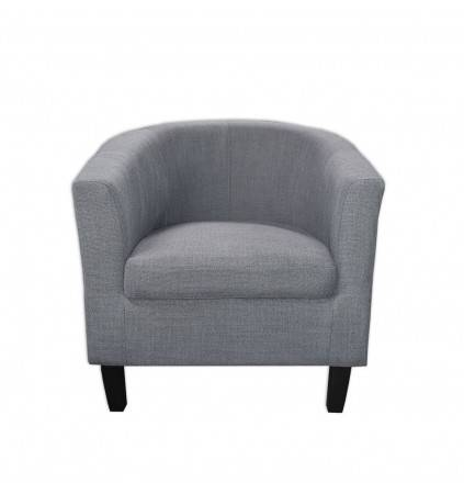 Thea Tub Chair