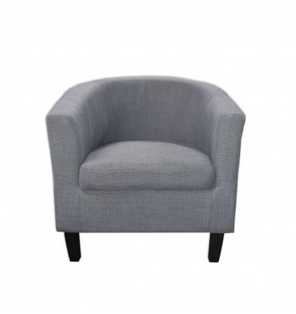 Thea Tub Chair