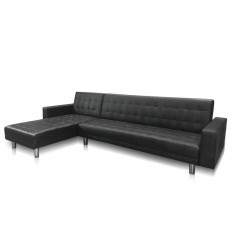 Kenny Sofa Bed Set