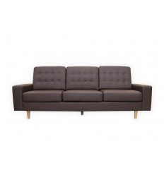 Albert Chaise Sofa (Reversable)