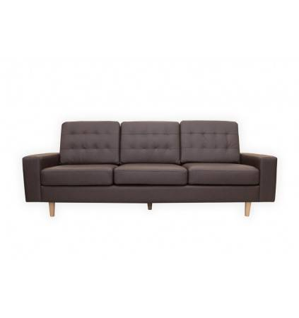 chaise sofas perth warehouse direct baci living room. Black Bedroom Furniture Sets. Home Design Ideas