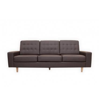 Albert Chaise Sofa (Reversable)