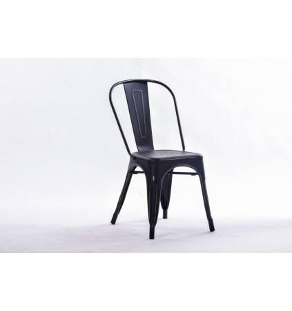 Tolix Chair (Reproduction) Antique Finish