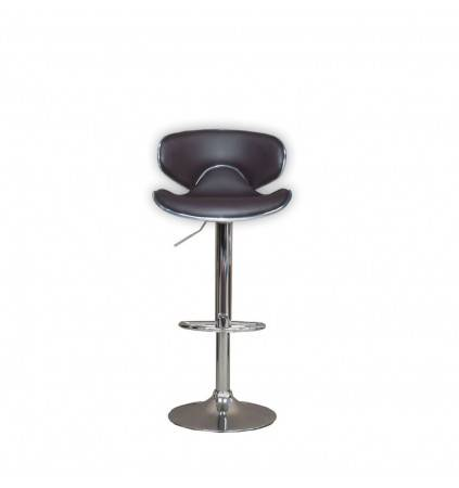 8001 Gas Lift Bar Stool