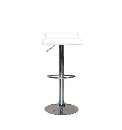 2002 Gas Lift Bar Stool
