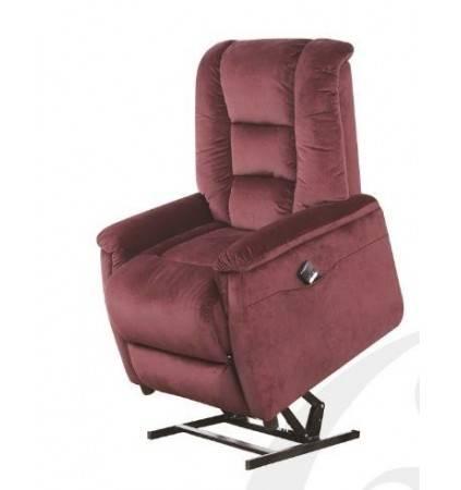 Scorpio Lift Chair