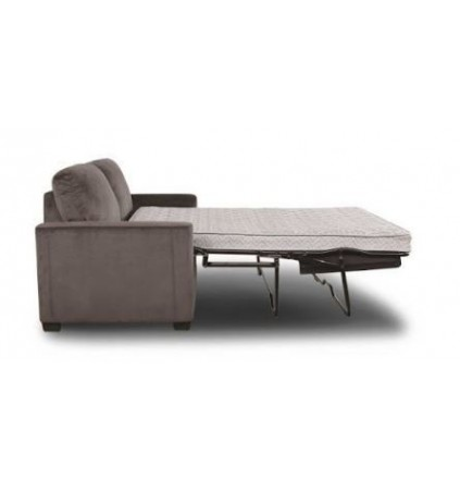 Jennifer Sofa Bed