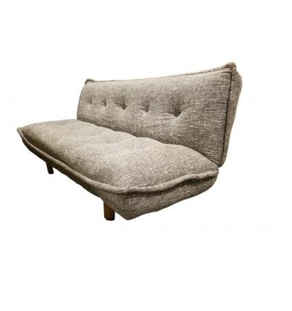 Carl Sofa Bed