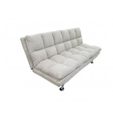 Rob Sofa Bed