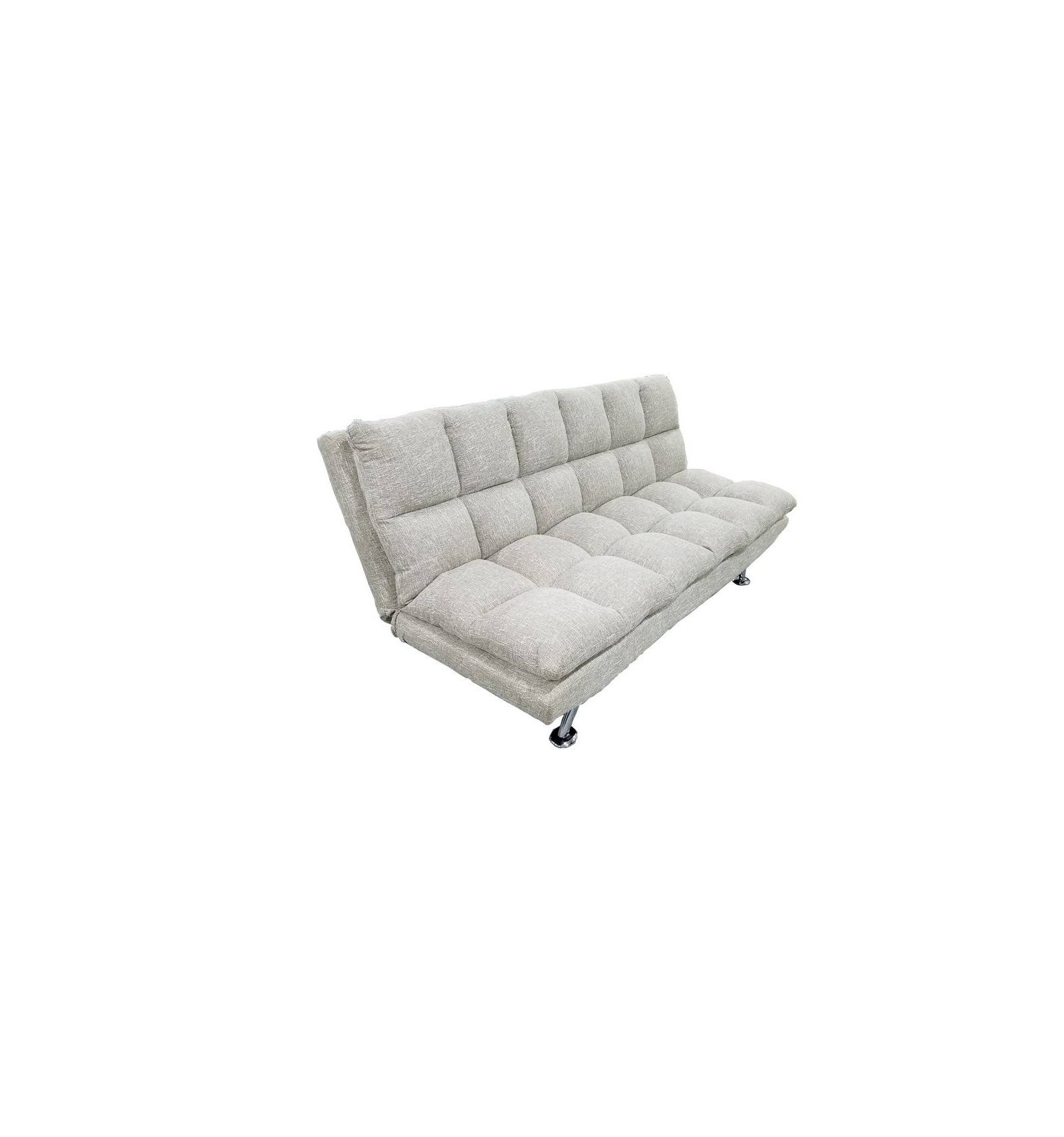 Rob Sofa Bed Warehouse Direct Online