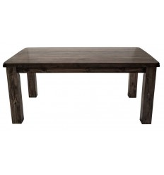 Sovereign 180*100cm Dining Table Only