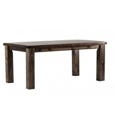 Sovereign 210*100cm Dining Table Only