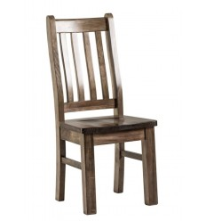 Sovereign Dining Chair