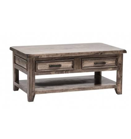 Sovereign 120*70cm Coffee Table
