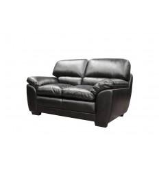warehouse direct. Black Bedroom Furniture Sets. Home Design Ideas