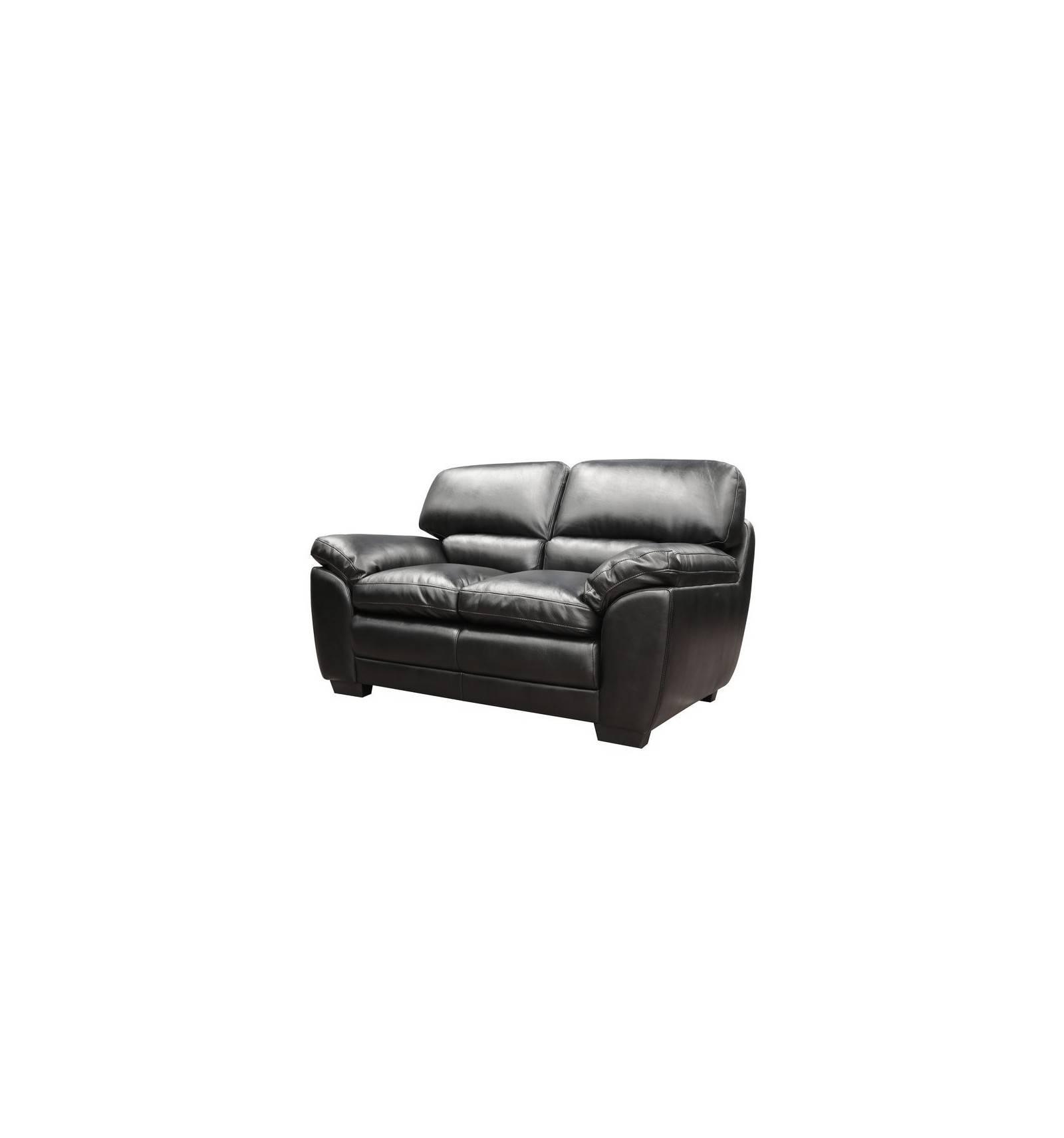Denmark 3 2 sofa pair