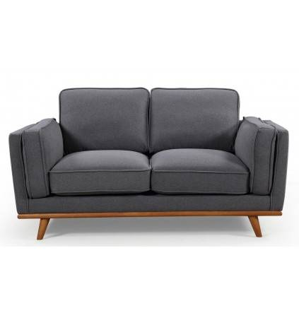 96658 Rowley 2 Seater Sofa Only