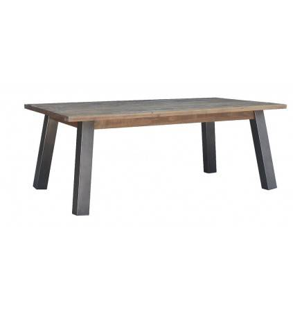 Paterson Dining Table 2.1x1.05