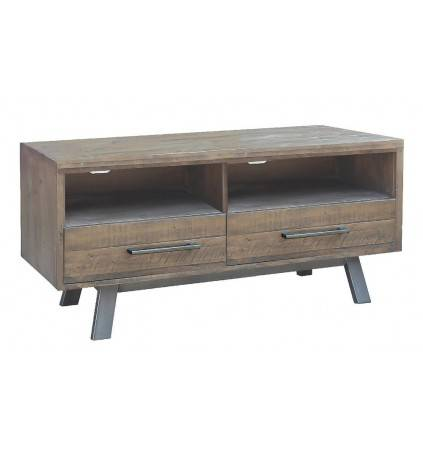 Paterson TV Unit Small