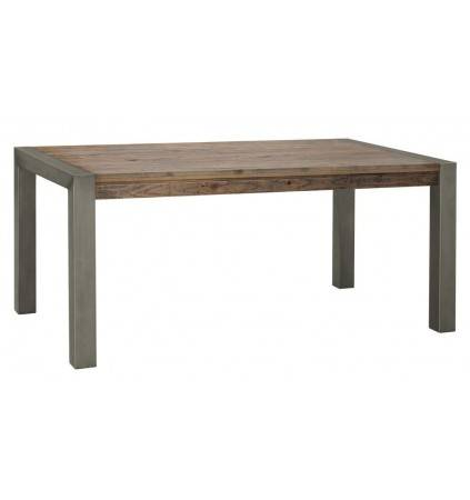 Sheffield Dining Table 1.8x1.0