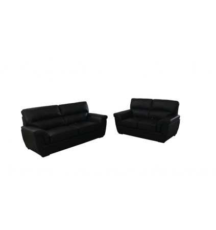 Derby 3 + 2 Seater Sofa