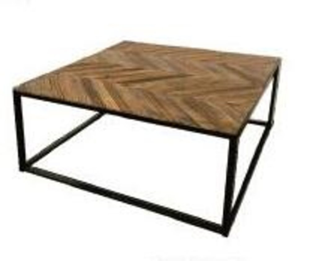 Occasional Coffee Tables
