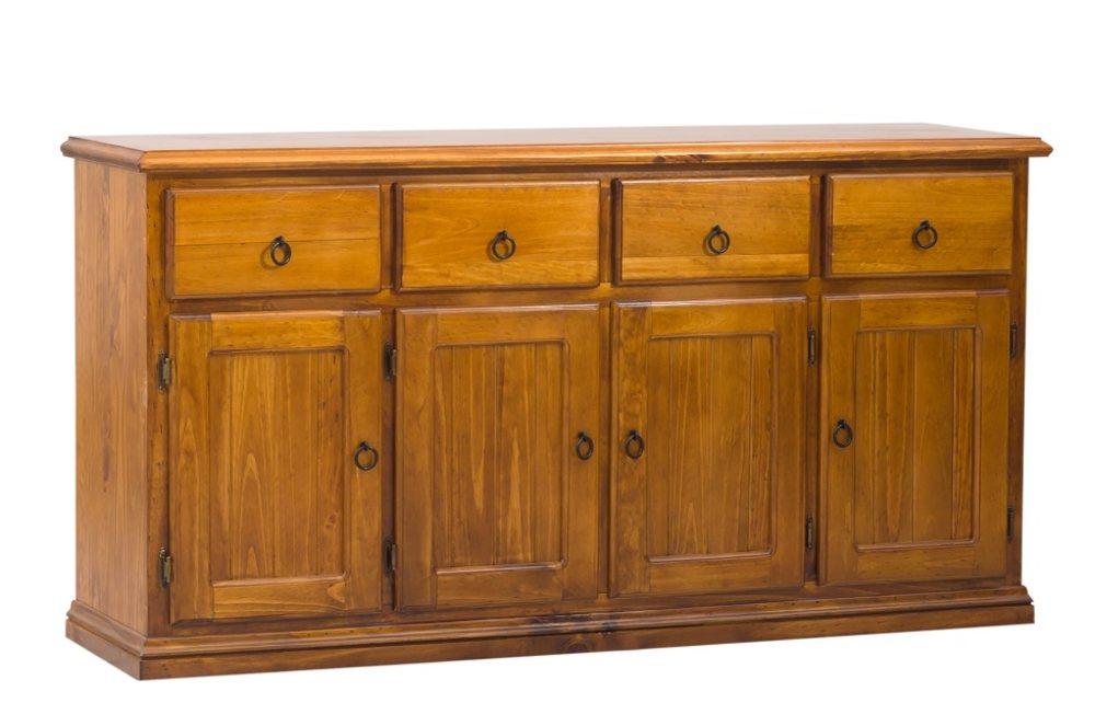 Pine Furniture Buffet
